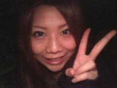 安部純奈 公式ブログ/2010年早くも6日目! 画像1