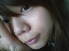 安部純奈 公式ブログ/練習 画像1