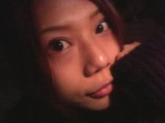 安部純奈 公式ブログ/映画 画像2