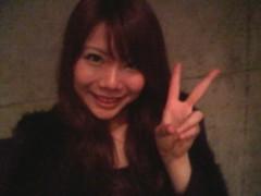 安部純奈 公式ブログ/映画 画像1
