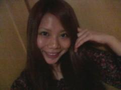 安部純奈 公式ブログ/放送 画像2