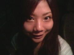 安部純奈 公式ブログ/母の日 画像1
