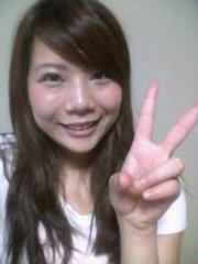 安部純奈 公式ブログ/friend 画像1