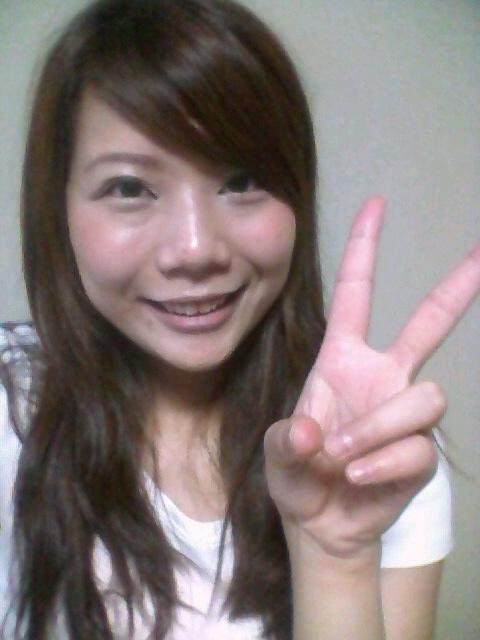 安部純奈 公式ブログ/friend - G...