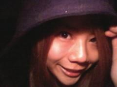 安部純奈 公式ブログ/寒すぎる 画像1