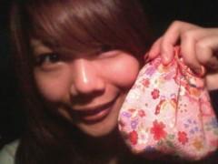 安部純奈 公式ブログ/あめあめ 画像1