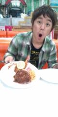 小林優介(響) 公式ブログ/ハロー 画像1