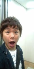 小林優介(響) 公式ブログ/わたくしごとですが 画像1