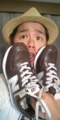 小林優介(響) 公式ブログ/わお! 画像1