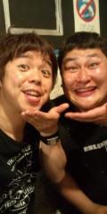 小林優介(響) 公式ブログ/ハピバースデーおれ! 画像1