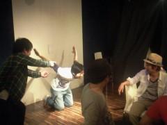 小林優介(響) 公式ブログ/感謝 画像3