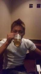 藤井悠矢 公式ブログ/全ての欲求さようなら 画像3