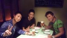 藤井悠矢 公式ブログ/ThursdayナイツS 画像3