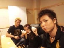 藤井悠矢 公式ブログ/楽しい 音S 画像1