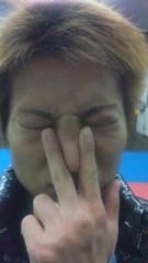 藤井悠矢 公式ブログ/伝説のマネージャー 画像3