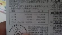 藤井悠矢 公式ブログ/ラッキーBoy 画像2