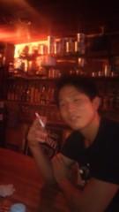藤井悠矢 公式ブログ/頑張るスパイス � 画像3