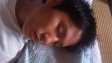 藤井悠矢 公式ブログ/治っ太郎 画像3