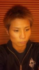 藤井悠矢 公式ブログ/たまには【毒】を吐かしてください 画像2