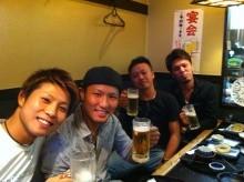 藤井悠矢 公式ブログ/昨日の敵は明日の友 画像3