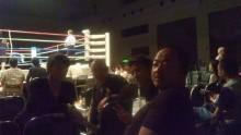 藤井悠矢 公式ブログ/闘拳の男達 画像1
