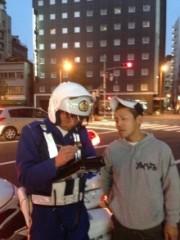 藤井悠矢 公式ブログ/悲しみジョニー 画像2
