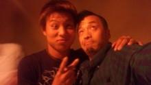 藤井悠矢 公式ブログ/沢山の【祝】 � 画像2