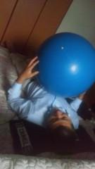 藤井悠矢 公式ブログ/眠れ内藤 画像2
