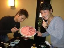 藤井悠矢 公式ブログ/決戦前夜 画像3