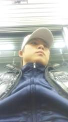 藤井悠矢 公式ブログ/新たなstep 画像1