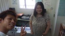 藤井悠矢 公式ブログ/良い声で歌おう 画像3