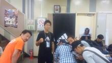 藤井悠矢 公式ブログ/世界の松本 画像1