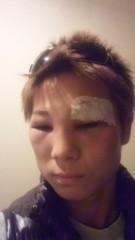 藤井悠矢 公式ブログ/意外に心は晴れ模様 画像1
