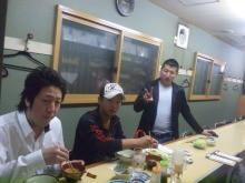 藤井悠矢 公式ブログ/頑張らナイトS  画像2