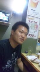 藤井悠矢 公式ブログ/002ナイツ 画像3