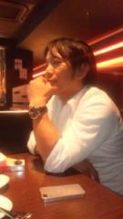 藤井悠矢 公式ブログ/ゆずれない気持ち 画像3