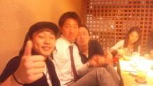藤井悠矢 公式ブログ/新たなstart 画像3