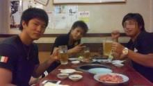 藤井悠矢 公式ブログ/酒は百薬の長介 画像1