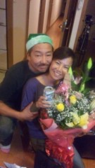 藤井悠矢 公式ブログ/happy birthday フォー 姉さん 画像3