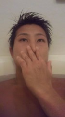 藤井悠矢 公式ブログ/9.9記念日 画像1