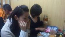 藤井悠矢 公式ブログ/チョンマルチョアヨ 画像3