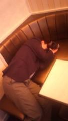 藤井悠矢 公式ブログ/気持ちの付き合い � 画像2