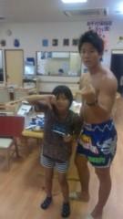 藤井悠矢 公式ブログ/いつかの懇談会 � 画像3