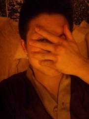 藤井悠矢 公式ブログ/くたばっ太郎  画像2