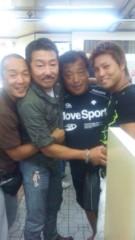 藤井悠矢 公式ブログ/【大和family】� 画像3