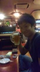 藤井悠矢 公式ブログ/酒は百薬の長介 画像2
