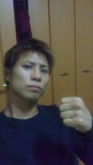 藤井悠矢 公式ブログ/決戦前夜  画像1