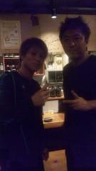 藤井悠矢 公式ブログ/My best サプリメント 画像3