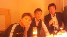 藤井悠矢 公式ブログ/気持ちの付き合い 画像1