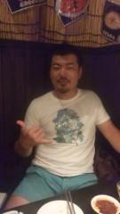 藤井悠矢 公式ブログ/華の金曜V 画像2